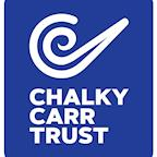 Chalky Carr Trust's avatar