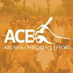 Arusha Childrens Effort's avatar