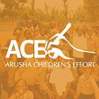 Arusha Childrens Effort's avatar