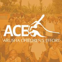 Arusha Childrens Effort