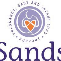 Sands Wellington-Hutt Valley