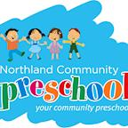 Northland Community Preschool's avatar