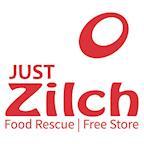 Just Zilch's avatar