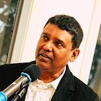 Niranjan Herath's avatar