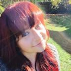Christine Jones's avatar