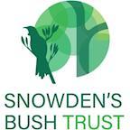 Snowden's Bush Trust's avatar