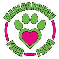 Marlborough Four Paws