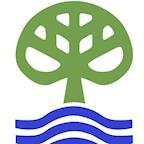 Maraetotara Tree Trust's avatar