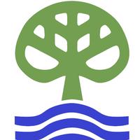 Maraetotara Tree Trust