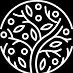 Amana Trust Board's avatar