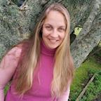 Deborah Armstrong's avatar