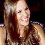 Claire Freeman's avatar