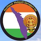 Auckland Malayali Samajam's avatar