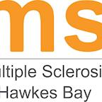 Hawke's Bay Multiple Sclerosis Society 's avatar