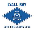 Lyall Bay Surf Life Saving Club's avatar