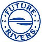 Future Rivers Trust's avatar