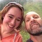 Laura Strawbridge's avatar