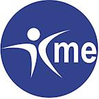 ME/CFS Support (Auckland) Inc's avatar