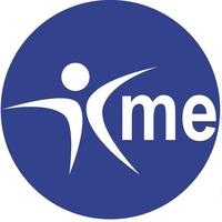 ME/CFS Support (Auckland) Inc