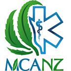 Medical Cannabis Awareness New Zealand's avatar