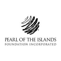 Pearl of the Islands Foundation