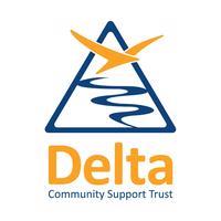 Delta Community Support Trust