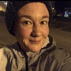 Sara Evans's avatar