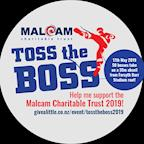 The Malcam Charitable Trust's avatar