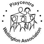 Wellington Playcentre Association's avatar