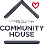 Wanaka Community House Charitable Trust's avatar