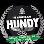 HB Hundy's avatar