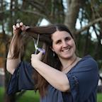 Lisa Colebrooke's avatar