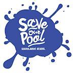 Kaurilands School's avatar