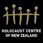 Holocaust Centre Of New Zealand Incorporated's avatar