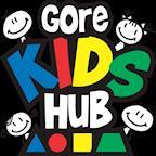 Gore Kids Hub's avatar