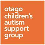 Otago Children's Autism Support Group's avatar