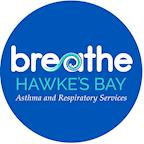 Breathe Hawke's Bay's avatar