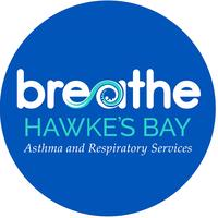 Breathe Hawke's Bay