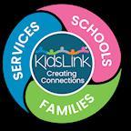 KidsLink Ltd's avatar