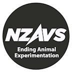New Zealand Anti-Vivisection Society's avatar