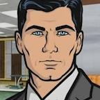 Tim Cassin's avatar