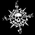 Pirate City Rollers's avatar