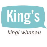 King's Church Christchurch