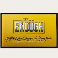 I'm Enough Trust