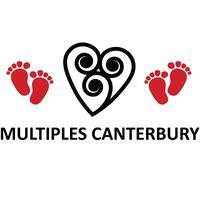 Multiples Canterbury