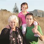 Age Concern New Zealand's avatar