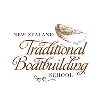 The New Zealand Traditional Boat Building School