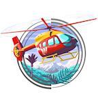 Westpac Chopper Appeal's avatar