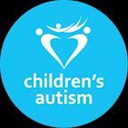 Children's Autism Foundation's avatar