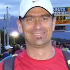 Andrew Goldie's avatar